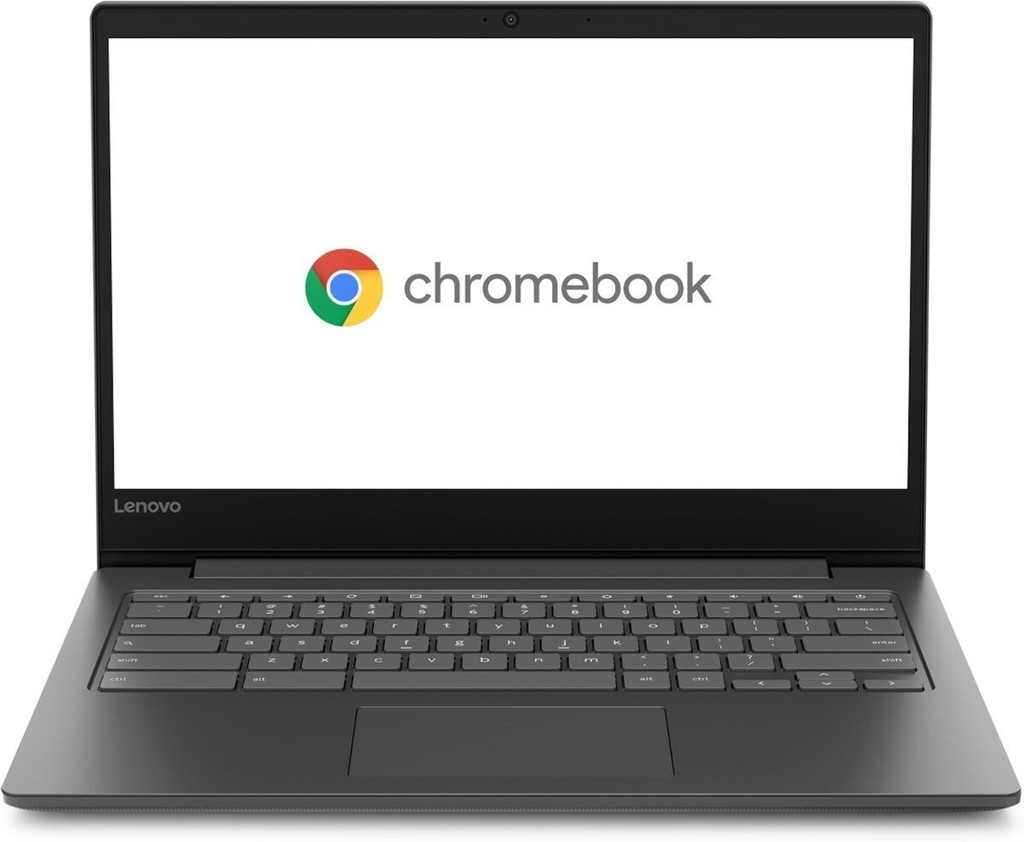 Chromebook Return to School