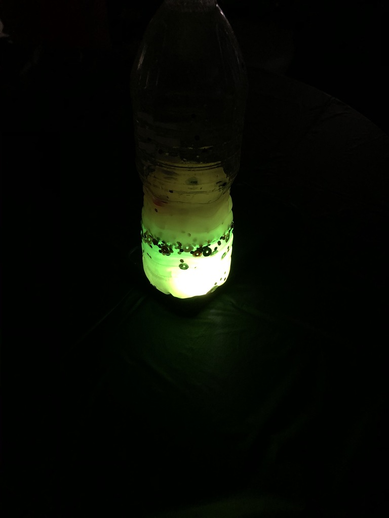 Lava Lamps and more